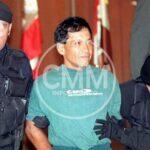 Dan 11 años más de cárcel a Caletri